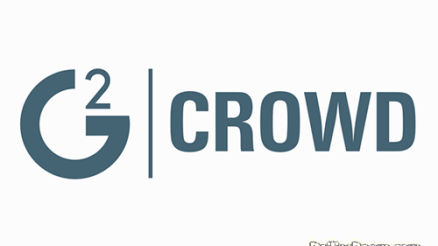 G2 Crowd Sign In Page: G2 Crowd Login With Facebook Account