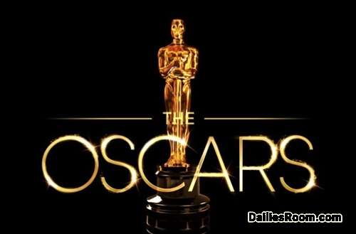 List Of Oscars 2019 Nominations: 91st Academy Awards Nominees