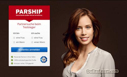 Name parship model 2021 Bots Inc