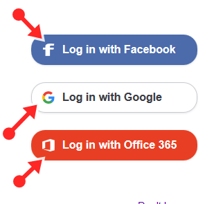 Soundtrap Sign In Page: Soundtrap Login With Facebook Account