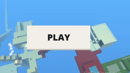 Kogama.com/register: Kogama Registration To Play Multiple Games Online
