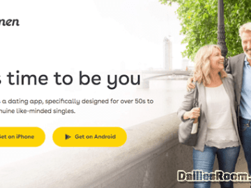 Lumen Dating Review: Lumen App Dating Download For Android & iOS