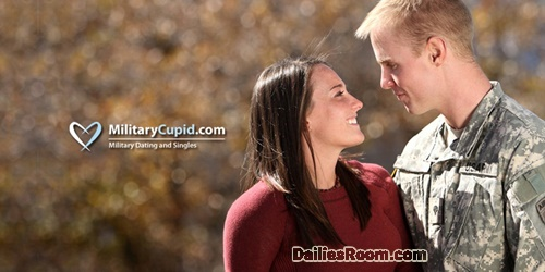 MilitaryCupid.com Online Dating Site: MilitaryCupid Registration & Login