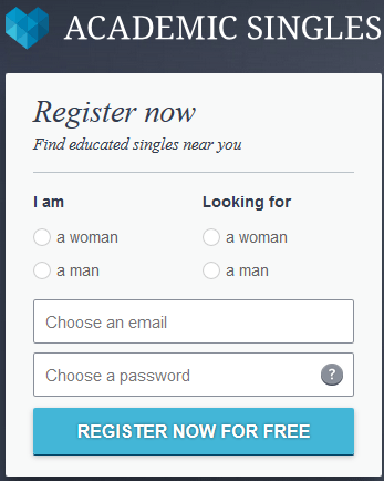 Online dating UK