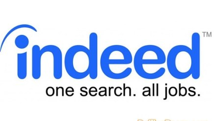 Indeed Sign In Portal: Indeed Login With Facebook For Job Search