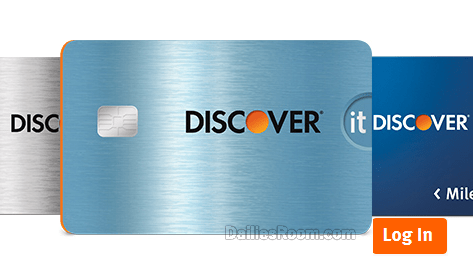 Portal.discover.com Card Sign In | Discover Credit Card Login