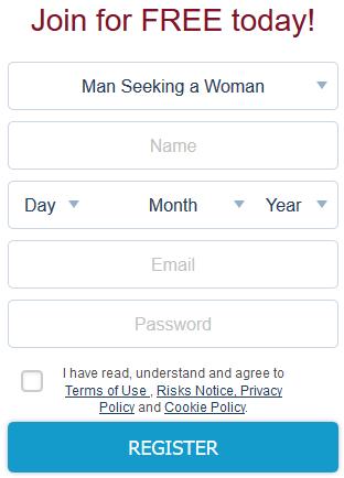Romancetale.com Sign Up | Romance Tale Online Dating Site