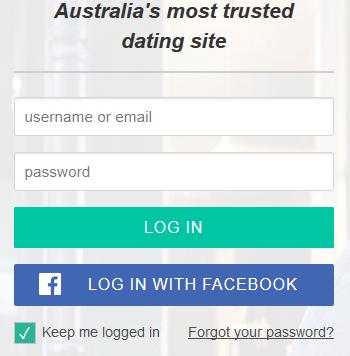 www.rsvp.com.au Site Review & Sign Up   RSVP Online Dating Site