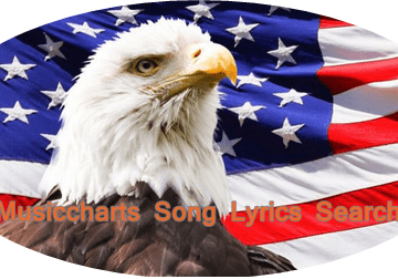 Musiccharts Song Lyrics Search From Musiccharts.us