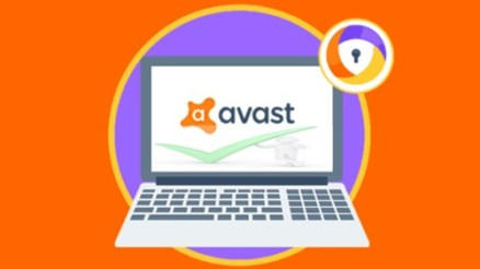 Steps To Avast Secure Browser Download For Windows 10, 8.1, 8 or 7