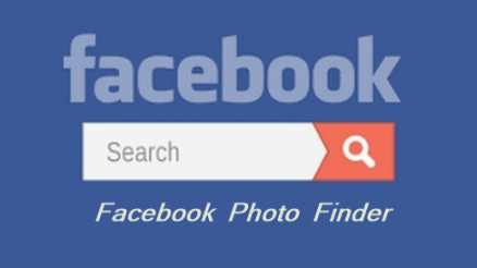 Guide to Find Facebook Users By Age in USA from www.facebook.com