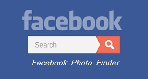 Facebook Photo Finder - How to Use the Facebook Images Search