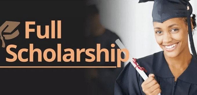 Undergraduate Scholarships For International Students In USA - Criteria