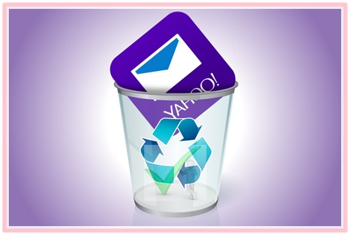 How To Close Yahoo Mail Account | Yahoo Mail Deletion Page