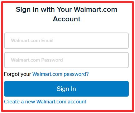 www.vudu.com Sign In | VUDU Login Using Email, Facebook, Walmart