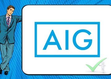 Steps To AIG Life Insurance Login | www.aig.com Life Insurance Sign In