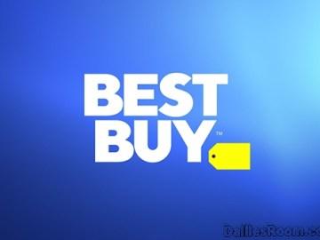 Bestbuy.com Sign In Page - Best Buy Password Portal For Login