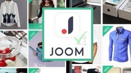 www.joom.com Shopping Site | Joom Reviews & Sign Up