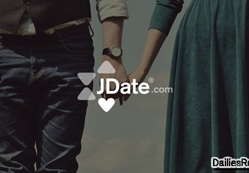 www.jdate.com Online Dating Site | JDate Reviews & Sign Up