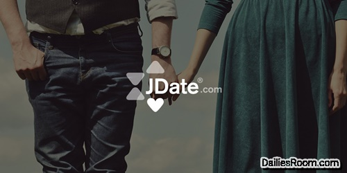 www.jdate.com Online Dating Site | JDate Reviews & Sign Up