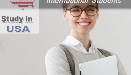 Nursing Scholarships For International Students In USA & How To Apply Today