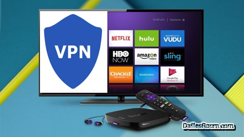 2019 Top VPN Services For Streaming With Simple Sign Up Guide