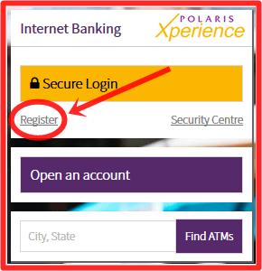 Polarisbanklimited.com Online Sign Up | Polaris Bank Internet Banking