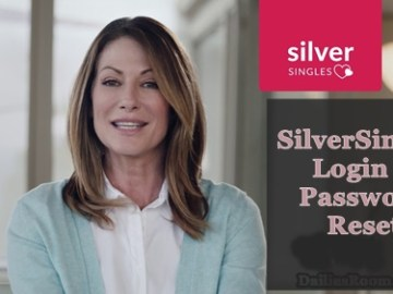 www.silversingles.com Sign In - SilverSingles Login & Password Reset