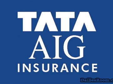 TATA AIG Insurance Service & Easy Steps To Get Insurance Quote
