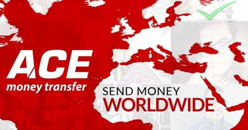 Acemoneytransfer.com Account - Ace Money Transfer Registration & Login