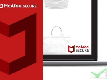 How To Install McAfee Antivirus - www.mcafee.com Product Software