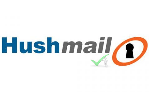 Hushmail.com Email Login Portal | Hushmail Mobile Sign In
