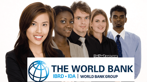 How To Apply For 2020 World Bank Summer Internship Program