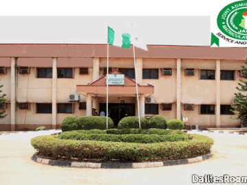 List Of JAMB Office Address, Contact, Coordinator's Details In Nigeria