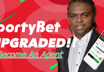 Sportybet Agent Registration Account - How To Become Sportybet Agent