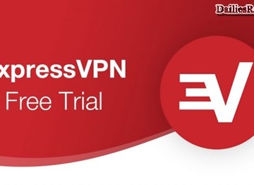 www.expressvpn.com Sign Up | Express VPN Free Trial Account