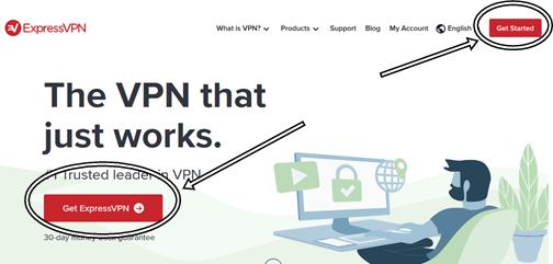 www.expressvpn.com Sign Up | Express VPN Free Trial Account