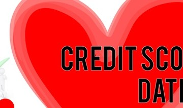 www.creditscoredating.com Sign Up & Login - Credit Score Dating App