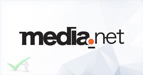 www.media.net Sign In Portal | Media net Username Login