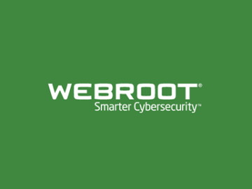 Webroot Sign In Portal - Webroot Login With Email & Password