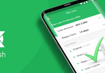Okash Loan App Download For Okash Mobile Registration
