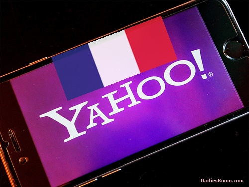 How To Create France Yahoo Mail Account | +33 Yahoo Sign Up