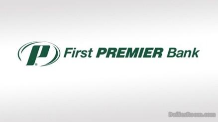 www.firstpremier.com Sign in | First Premier Bank Login
