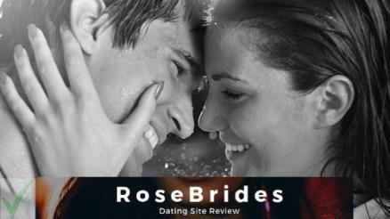 www.rosebrides.com/sign-up Portal | Rosebrides Review Dating Site