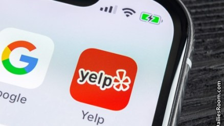 Yelp Business Owners App Download Link | biz.yelp.com/mobile