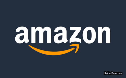 Amazon Password Requirements For New Amazon Account Sign Up