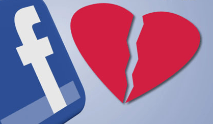 Free Facebook Dating App Download