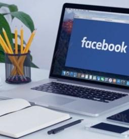 www.web.facebook.com Sign In | Facebook Desktop Login Site