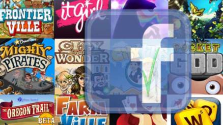 web.facebook.com/games Online | Facebook Games List 2020