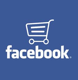 Facebook Shop Requirements: FB.com Online Shop Page